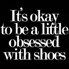 Good Morning Dolls!   #jaeluxeshoetique #shoelove #shoefie #shoetique #heelsaddict #shoes #fashionbombdaily #fashion #style #beautiful #women #love #boutique