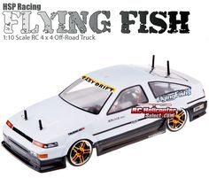Mini Me Fb Rc Drift Car Oldschool Jdm Pinterest Cars