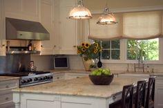 Quartzite Countertop Design Ideas, Pictures, Remodel, and Decor - page 2