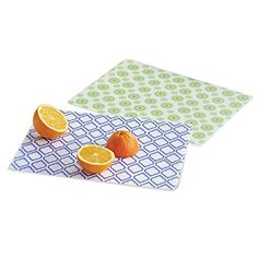 Flexible Cutting Boards: Flexible, yet durable, x x 29 cm boards. Set of two.In Berry Bliss/MidoriDishwasher safeQuality Warranty Tupperware Store, Sandwich Station, Tupperware Consultant, Picnic Set, Food Storage Containers, Cutting Boards, Flexibility, Canning, My Favorite Things
