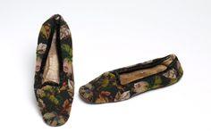 Gallery.ru / Фото #50 - shoes - kento
