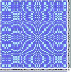 9cefdfa0ff1abba89a1e96fab0fa64fc weaving patterns stitch patterns 90 best weaving patterns, 4 shaft images knitting projects