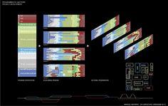 manuel.navarro-6.PROGRAMMATIC SECTIONS.jpg (1900×1200)