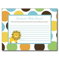 >>>Low Price          Writable Advice Card Jungle King Lion Safari Zoo Postcard           Writable Advice Card Jungle King Lion Safari Zoo Postcard We provide you all shopping site and all informations in our go to store link. You will see low prices onHow to          Writable Advice Card J...Cleck Hot Deals >>> http://www.zazzle.com/writable_advice_card_jungle_king_lion_safari_zoo_postcard-239431928909049357?rf=238627982471231924&zbar=1&tc=terrest