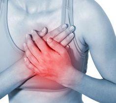 Iedere dag krijgen in Nederland ongeveer 80 mensen een hartinfarct. Het is dus van groot belang dat je de waarschuwingssignalen van je lichaam herkent zodat je op tijd hulp kan zoeken. Roken, een hoge bloeddruk, overgewicht en langdurige stress zijn een aantal factoren die het risico op een hartinfarct of hartaanval verhogen. Gezond leven en …