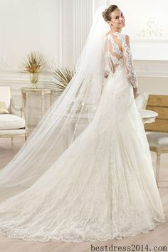 bridal dress bridal dresses