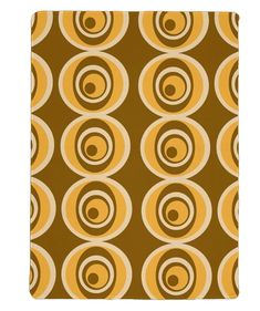 Discount Carpet Runners For Stairs Key: 1748479158 Mid Century Modern Rugs, Fur Carpet, Polyester Rugs, Kitchen Carpet, Modern Area Rugs, Edge Stitch, Modern Carpet, Rug Making