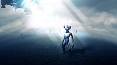 The Psychology and Neuroscience of Alien Abduction