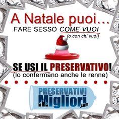 Frasi A Natale Puoi.19 Best Aforismi Frasi E Motti Sui Preservativi Images