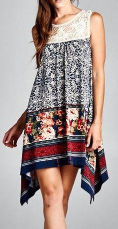 McKayla Dress // omg <333333