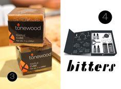 Stellar Foodie Gifts to Wow Your Host - HOBNOB Magazine
