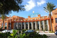 For exciting #last #minute #hotel deals on your stay at CORDIAL GOLF PLAZA APARTHOTEL, Golf Del Sur, ES, visit www.TBeds.com now.
