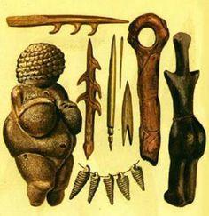 Algunas muestras de arte mobiliar Stone Carving, Wood, Art History, Ivory, Mud