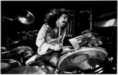 neil peart - Bing Images