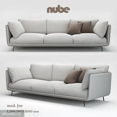 5 Mistakes To Avoid When Buying A Sofa. When buying a sofa, it is confusing with the sheer variety of colours, materials and styles, not to mention the different levels of quality and rates. Sofa Set Designs, Modern Sofa Designs, Corner Sofa Design, Living Room Sofa Design, Living Room Designs, Sofa For Living Room, Diy Sofa, Single Couch, Office Sofa