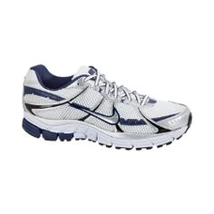 Happy 25th birthday Pegasus - one of the best all-around running shoes ever!