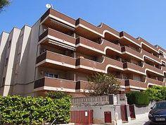 Inmuebles en venta y alquiler | Pisos, Casas | Coma-Ruga, El Vendrell
