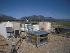 The Emerging Power of Microgrids After more than a century with little change, electricity infrastructure is being remade. Flow Battery, Energy Smoothies, Craft Cabinet, Electronics Storage, Energy Quotes, Sustainable Energy, New Energy, Energy Technology