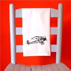 tea-towel-set-high-flyer...but of course I need these!