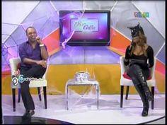 La Lupa de los Famosos con La Jary #Video - Cachicha.com