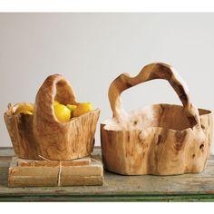 fruteira de madeira - Pesquisa Google