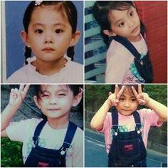 I'm not updating until 5 pm bcs i have an exam today  anw tzuyu was alr cute even when she was a little girl  161213 | tzuyu childhood photo   owner  tags [ #twice #트와이스 #once #원스 #tzuyu #jyptwice #tzuyutwice #zhoutzuyu #tzuyuchou #jyp #kpop #tzuyupixies #flawlesstzuyu #쯔위 ]