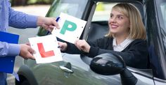 There are certain pros and cons associated with intensive driving courses. To read them visit http://goo.gl/FjN7Qp