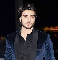 imran abbas - Google Search Pakistani Models, Pakistani Actress, Smart Men, Zain Imam, First Tv, Sweet Words, Album, Bollywood Stars, Celebs
