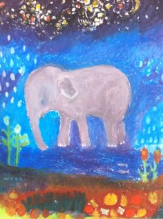 星と賜物 : ことりとことり(やまぐちめぐみ/絵) Sketchbook Inspiration, Graphic Design Illustration, Watercolor, Lettering, My Favorite Things, Pretty, Cards, Painting, Animals