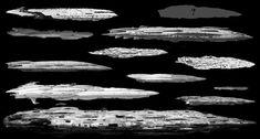 Star Wars Ships, Star Trek, Blaster Star Wars, Star Wars Spaceships, Star Wars Novels, Ship Of The Line, Star Wars Concept Art, Rebel Alliance, Flying Saucer