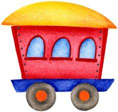 dibujos coloreados para niños - Buscar con Google