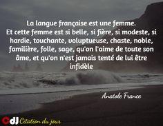 http://www.citation-du-jour.fr/citations-anatole-france-325.html