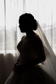 woman in white bridal gown and veil Last Saturday, I feel honoured to be one of the bridesmaid of my […] Casual Groom Attire, Casual Grooms, Groom And Groomsmen Attire, Wedding Groom, Wedding Attire, Bride Groom, Rustic Wedding, Wedding Ceremony, Mehendi
