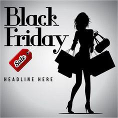 free vector Black Friday Sale Headline Template http://www.cgvector.com/free-vector-black-friday-sale-headline-template/ #Abstract, #Advertising, #Background, #Banner, #Best, #BestPrice, #Big, #Biggest, #Black, #BLACKBACKGROUND, #BlackFriday, #BlackFridaySale, #Blowout, #Business, #Canvas, #Card, #Choice, #Clearance, #Color, #Concept, #Corner, #Customer, #Dark, #Day, #Deal, #Design, #Digital, #Discount, #Element, #Event, #Fashion, #Final, #Flyer, #Friday, #Holidays, #Icon,