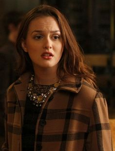 Blair Waldorf - The Lady Vanished, Gossip Girl Gossip Girls, Gossip Girl Blair, Estilo Gossip Girl, Blair Waldorf Gossip Girl, Gossip Girl Outfits, Gossip Girl Fashion, Blair Waldorf Outfits, Blair Waldorf Stil, Estilo Blair Waldorf