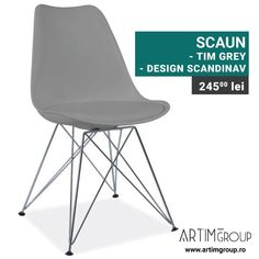 Chair, Furniture, Design, Home Decor, Modern, Decoration Home, Room Decor, Home Furnishings, Chairs