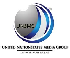 NationStates • View topic - United NationStates Media Group™ : Uniting the World [OPEN] Joy Richard Preuss and Powerful Micro Computer