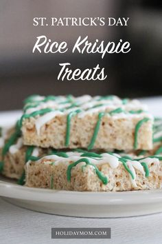 Rice Krispie treats are such a classic and timeless treat that everyone seems to love. This yummy recipe takes only 20 minutes to prepare and serves 12.