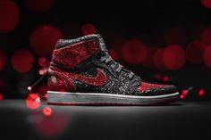 buy popular fa3e4 f337c The Shoe Surgeon Drops Air Jordan 1