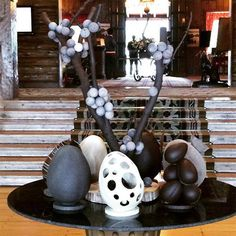 http://fivestarmagazine.co.uk/eat/easter-eggs-and-easter-decorations-hotels-2015