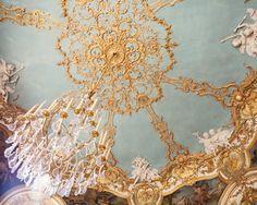 Versailles, Irene suchocki fine art photography
