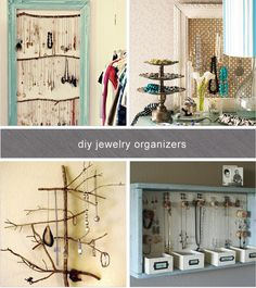 Google Image Result for http://thecreativepaige.com/wp-content/uploads/2011/09/jewelry-organizers.png