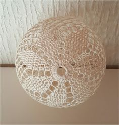Visit the post for more. Lace Knitting, Knitting Patterns, Christmas Crochet Patterns, Christmas Decorations, Christmas Ornaments, Decorative Bowls, Snowman, Ceiling Lights, Drop