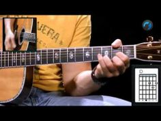 ▶ The Smiths - The Boy With The Thorn In His Side (aula de violão) - YouTube