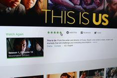 13 Smart (and Accurate!) Hulu Hacks You Need to Know - The Krazy Coupon Lady Hulu Tv, Stupid Love, Coupon Lady, Need To Know, Comedy, Writer, Drama, Hacks, Writers