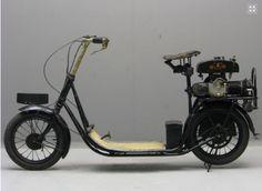 ABC Skootamota 1918 2
