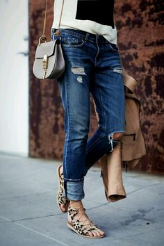 Find More at => http://feedproxy.google.com/~r/amazingoutfits/~3/6VEuaMgxk9A/AmazingOutfits.page