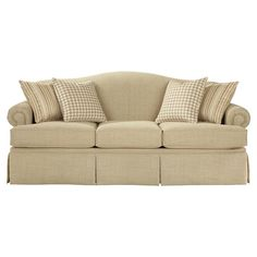 Ideas for a new couch living room love the shape