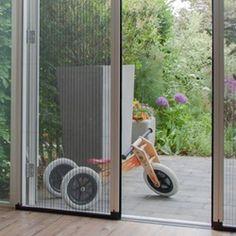 Window Screens, Home Appliances, Windows, Doors, Flooring, Mesh, House Appliances, Appliances, Wood Flooring