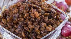 Ficatul este un organ foarte … Natural Remedies, Almond, Health Fitness, Cancer, Beef, Ethnic Recipes, Nature, Herbal Medicine, Fine Dining